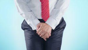 mitovi prostata