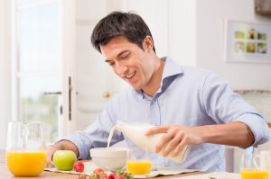 namirnice za musko zdravlje